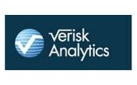 Verisk Analytics, Inc., Acquires Healix Risk Rating