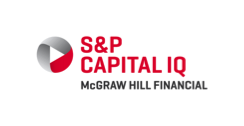 S&P Capital IQ Adds Credit Ratings and Frequent Delivery to Xpressfeed