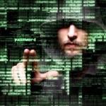 cybercrime 300 x 200