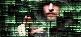 Ex-bankers Suspected of Business Intelligence Hack on Wall Street