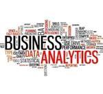 Analytics 200