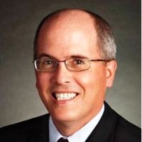 Ford Motor Names Paul Ballew as Chief Data, Analytics Officer