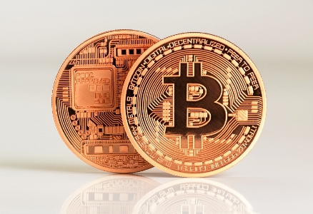 Rakuten to Accept Bitcoin on Global Marketplaces