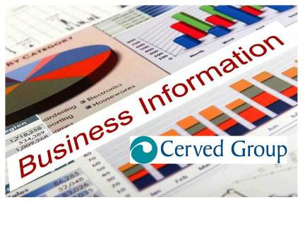 Cerved and SACE Announce Agreement for Credit Recovery