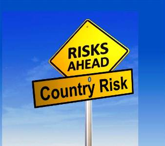 Country Risk1 300
