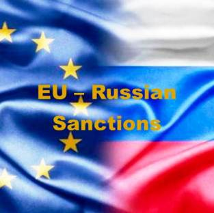 Country Risk Climate Russia:  Report on Effect of Sanctions