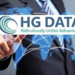 HG DATA  Full Picture