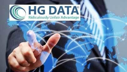 HG Data200