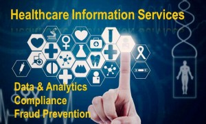 Healthcare Info Services