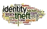 LifeLock Completes Identity Theft Training for More Than 10,000 Law Enforcement Agents in All 50 States