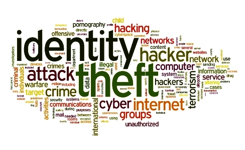 Beware of Synthetic Identity Theft