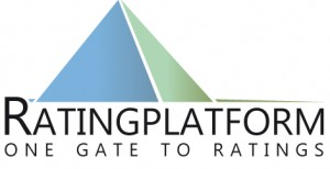 Ratingplatform logo_color RP
