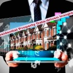 Residential Property Insights 300A