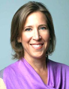 Susan Wojcicki 300