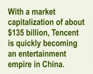 Tencent1 300