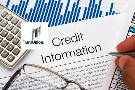 TransUnion Acquires Drivers History