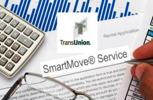 TransUnionSmart Move300