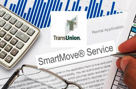 TransUnion SmartMove(R) Launches New Eviction Report Solution