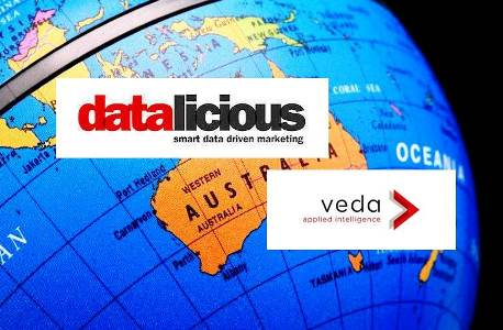 Datalicious: Search Gets the Glory while Facebook and Display Do all the Work