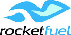 Rocket Fuel Appoints Dave Sankaran as Chief Financial Officer