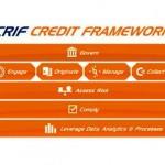 CRIF credit frameword 300
