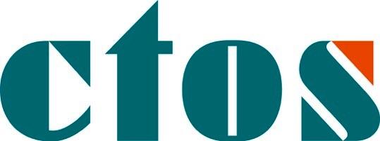 CTOS Logos_RGB