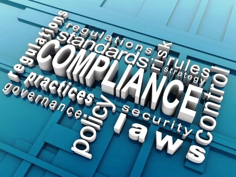 The Cost of Compliance:  Thomson Reuters Issues Annual Survey on Cost of Compliance and Challenges