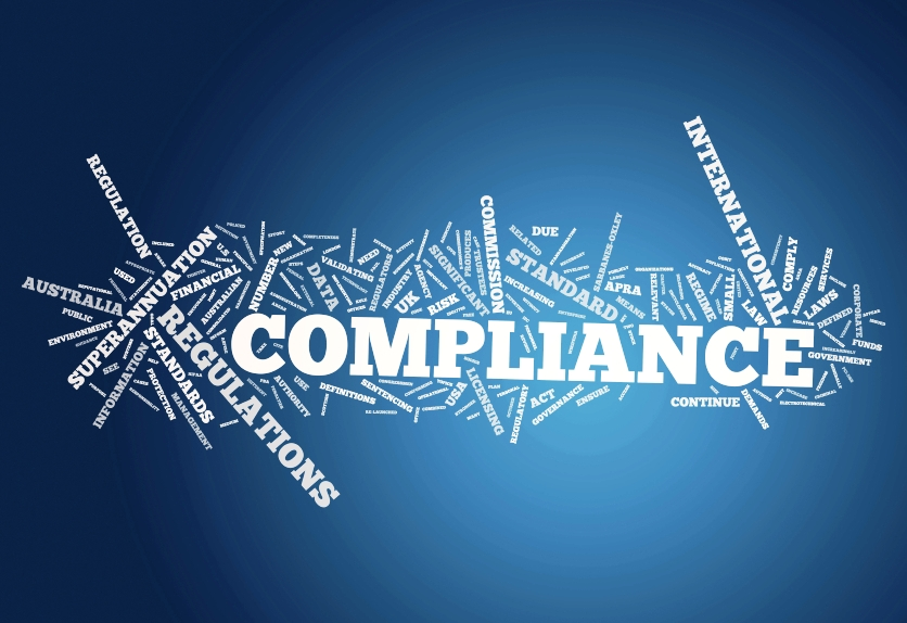 How to Combat Non-compliance with Corporate Travel Programs