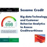 Consumer Credit Information Made in China B 350 x 275