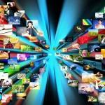 Digital Brand Measurement 300
