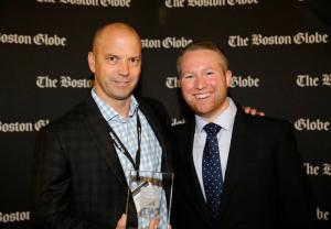 Netprospex BostonGlobe_BestPlacesToWork_2014