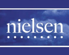 Nielsen Plans to Breakup into two Businesses