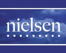 Nielsen-225x180