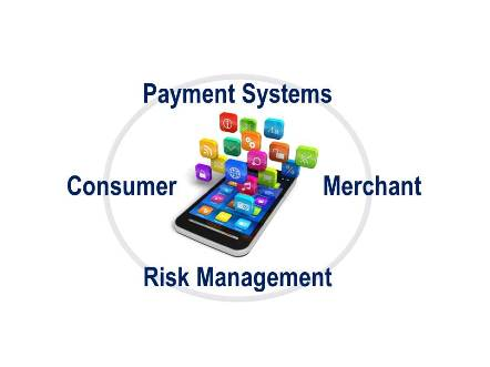 Demand for Electronic Payments Is Outpacing Technology Adoption
