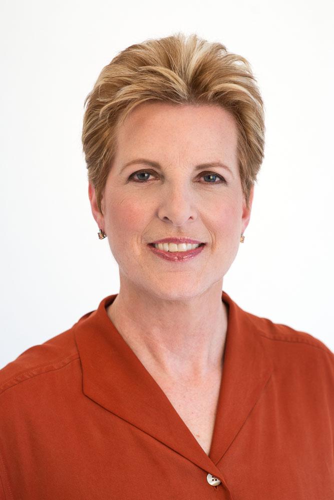 Ruth Stevens 1 web res