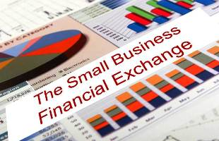 Small Business Financial Exchange 300x200