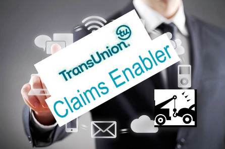 TransUnion South Africa Launches Claims Enabler