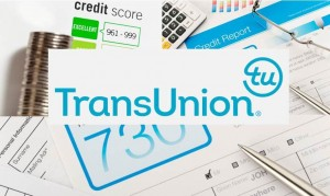 TransUnion New Logo400x300
