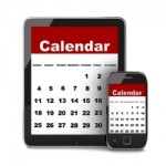 email calendar 250iStock_000020052360Small