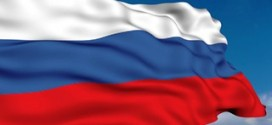 Public Sector Information in Russia:  Filing of Consolidated Financial Statements