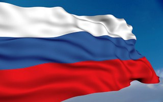flag of Russia A.300jpg