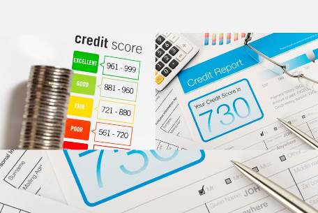 Is it Time for the Credit Scoring Industry to Have an Official Set of Global Guiding Principles?