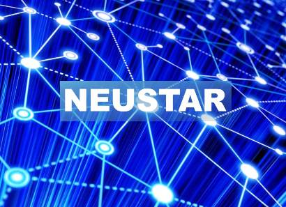 Neustar Sells Its Registry Business to GoDaddy