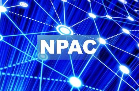 About the NPAC (Number Portability Administration Center)