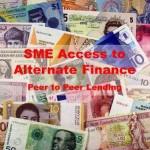 Peer to Peer Lending 300