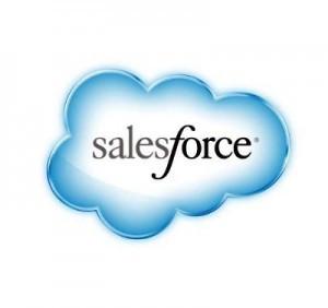 Salesforce-SF30598LOGO-300x282