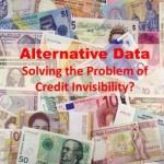 Alternative data 300