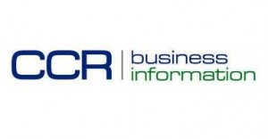 CCR Business Information Canada 200