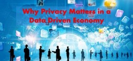 """Experian Marketing Services Publishes White Paper: """"Why Privacy Matters"""""""