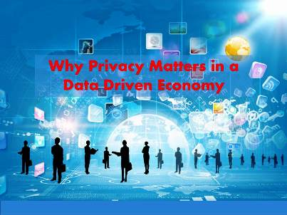 "Experian Marketing Services Publishes White Paper: ""Why Privacy Matters"""